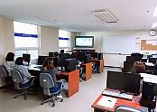 03월 22일 1분기 직원대상 소방안전교육